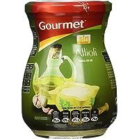Gourmet - Alioli - 450 ml - [Pack
