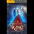 Vampire King (Adult Fairy Tale, Cinderella #1)