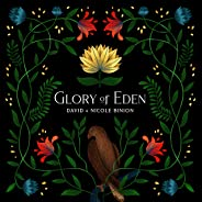 Faith Sees (feat. Todd Dulaney) [Live]