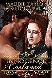 Innocence Enslaved