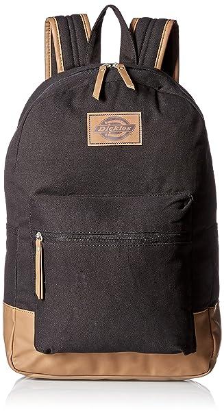 5884b4e365ed Dickies The Hudson Backpack