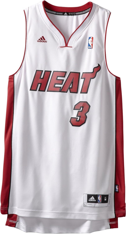 dwyane wade heat jersey