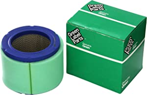 Cummins Onan 140-2379 Air Filter