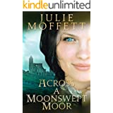 Across a Moonswept Moor