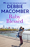 Baby Blessed (That Special Woman!)