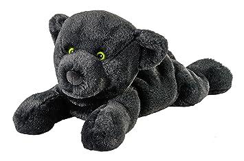 Sehr Warmies Panther Wärmekissen Hirse Lavendel Füllung: Amazon.de EV62