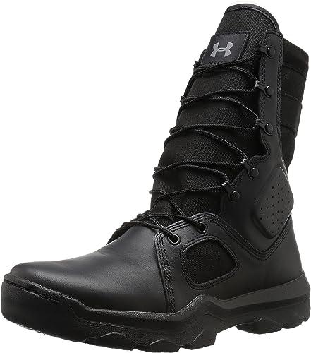 FNP Tactical Military \u0026 Tactical Boot