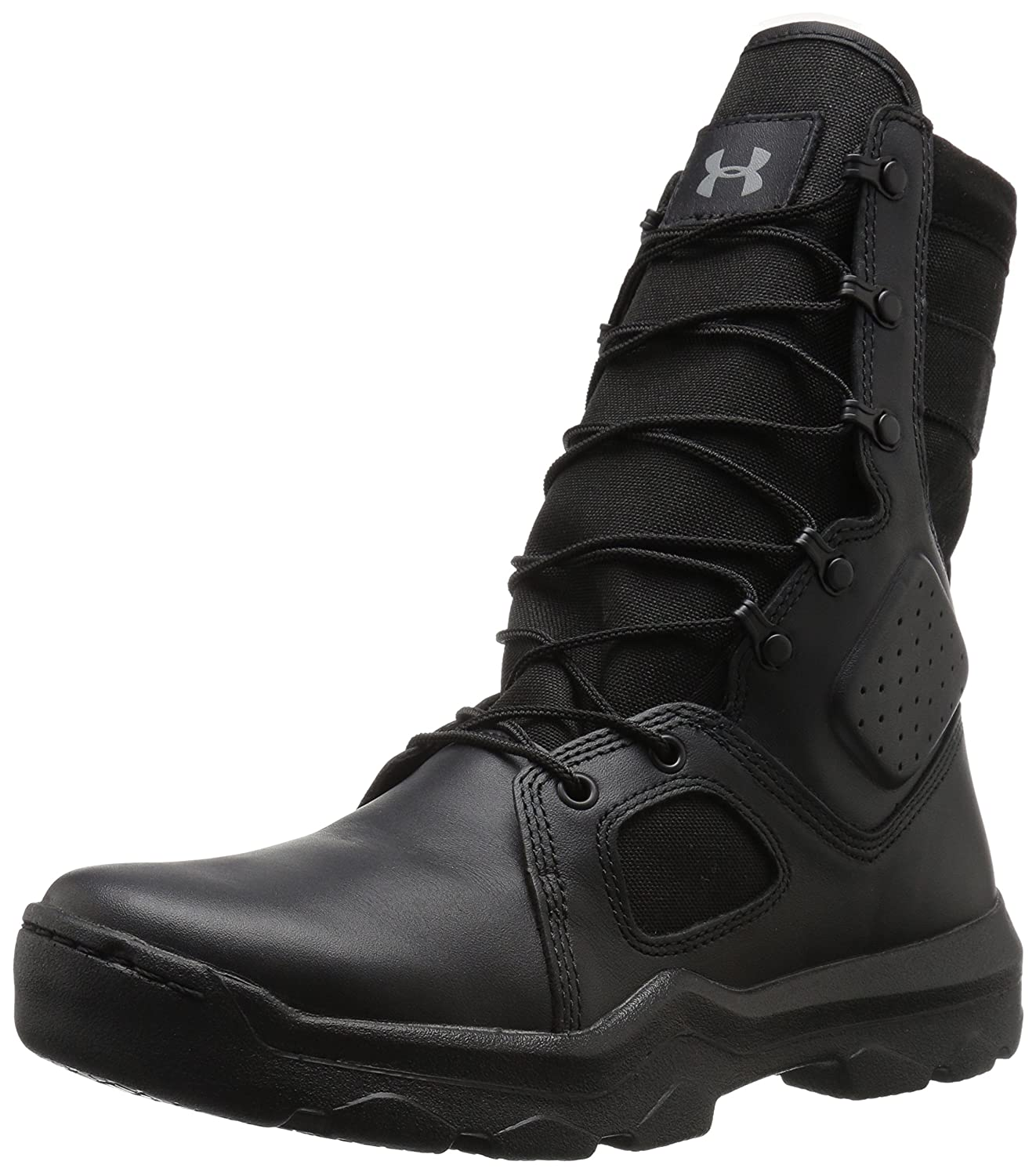 3fa49223358 Under Armour Men's Fnp Military and Tactical Boot