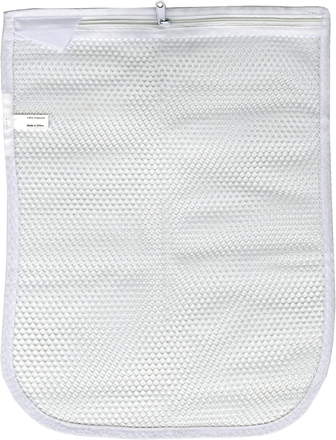 E-Cloth Laundry Bag - Brilliant for Keeping Your Microfiber Cloths Together in The Wash