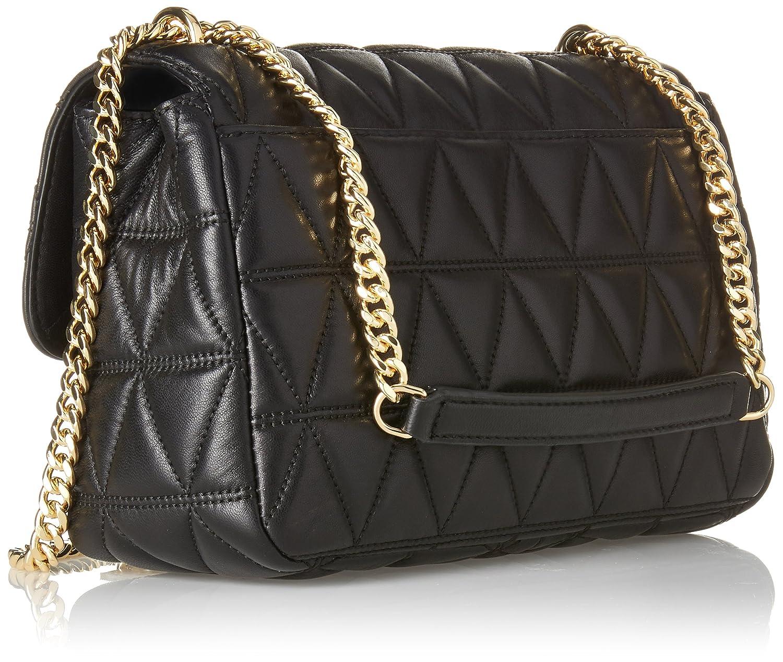 bradley ebay vera satchel handbags quilted quilt leather bag emma itm
