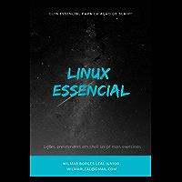 Linux Essencial:: Guia essencial para criação de script