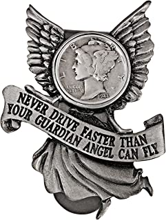 product image for Guardian Angel Mercury Dime Visor Protector