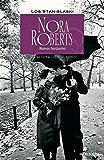 Nuevos horizontes: Los Stanislaski (6) (Nora Roberts)