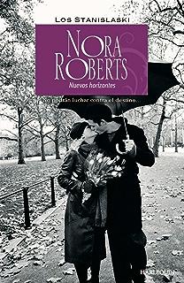 Unidos por la ley: Los Stanislaski (3) (Nora Roberts ...