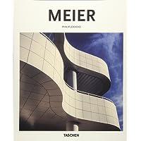 Richard Meier & Partners: White Is the Light