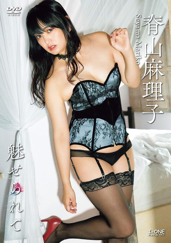 30代後半のグラビアアイドル一覧 Japanese Late 30's Bikini Models