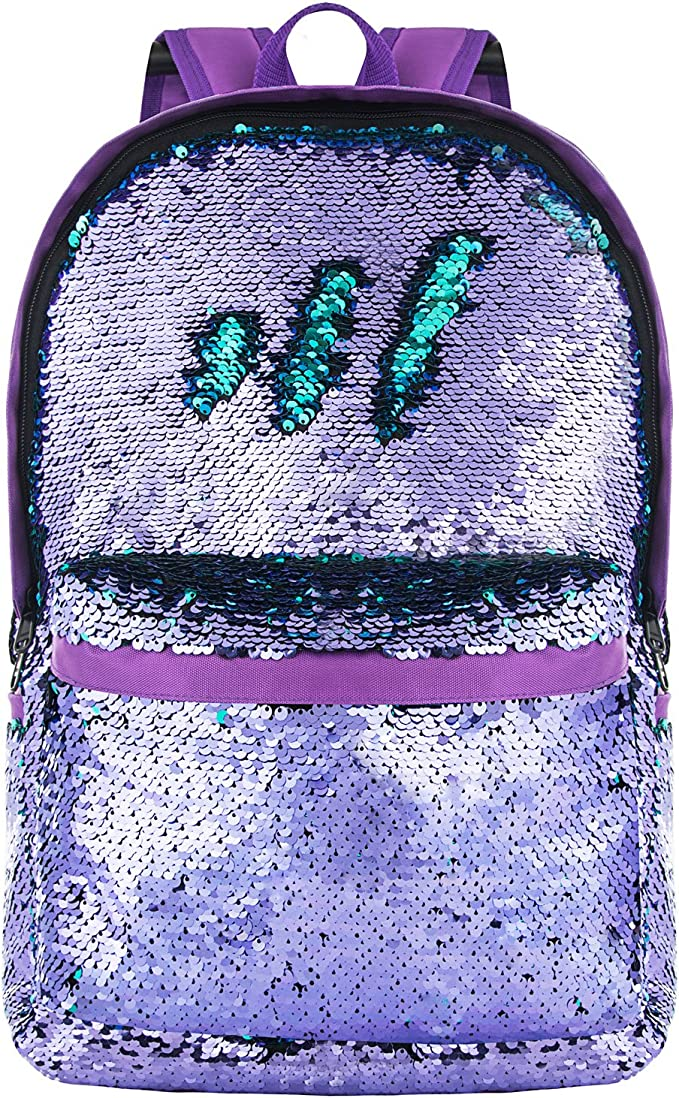 NEW~~ Ellison Backpack for Back to School ~ Monogrammed Backpack ~ Floral Backpack
