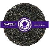 Golden Kenia Tips TGFOP - Schwarzer Tee lose Nr. 1214 von GAIWAN, 250 g