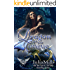 Dragon Got Your Tongue: Paranormal Dating Agency (Dragon Guard Book 24)