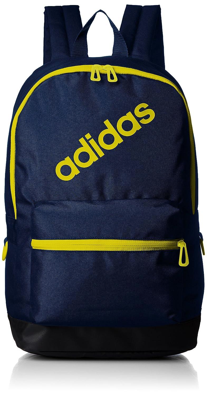 Adidas BP Daily, Zaino Uomo AZ0863