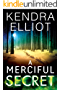 A Merciful Secret (Mercy Kilpatrick Book 3) (English Edition)