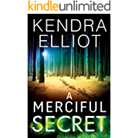A Merciful Secret (Mercy Kilpatrick Book 3)