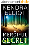 A Merciful Secret (Mercy Kilpatrick Book 3) (English Edition)