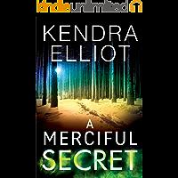 A Merciful Secret (Mercy Kilpatrick Book 3)