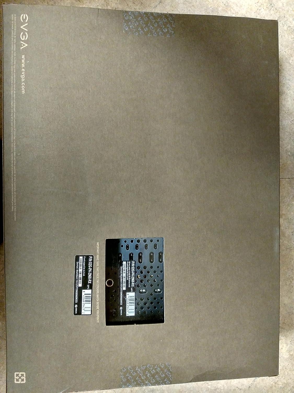 Ctlr Evga 02G-P4-2968-KR Geforce GTX 960 FTW Acx 2.0