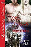 The After Effects [Triton's Pack 2] (Siren Publishing Everlasting Classic ManLove)