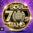 70S Soul Jams - Ministry Of Sound