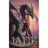 Jade (The Book of Deacon series)