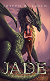 Jade (The Book of Deacon series)