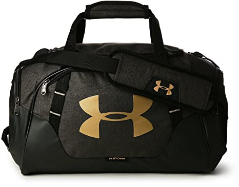 Under Armour Undeniable Duffle 3.0 XS d8a78c358a
