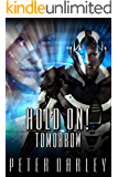 Hold On! - Tomorrow