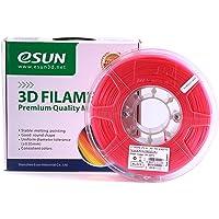eSUN PLA+ 3D Printing Filament 1kg 1.75mm (Magenta)