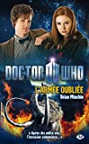 Doctor Who, Tome : L'Armée oubliée