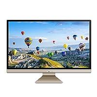 ASUS V272UA-DS501T Vivo AiO 27-inch Touch Desktop w/Core i5 Refurb Deals