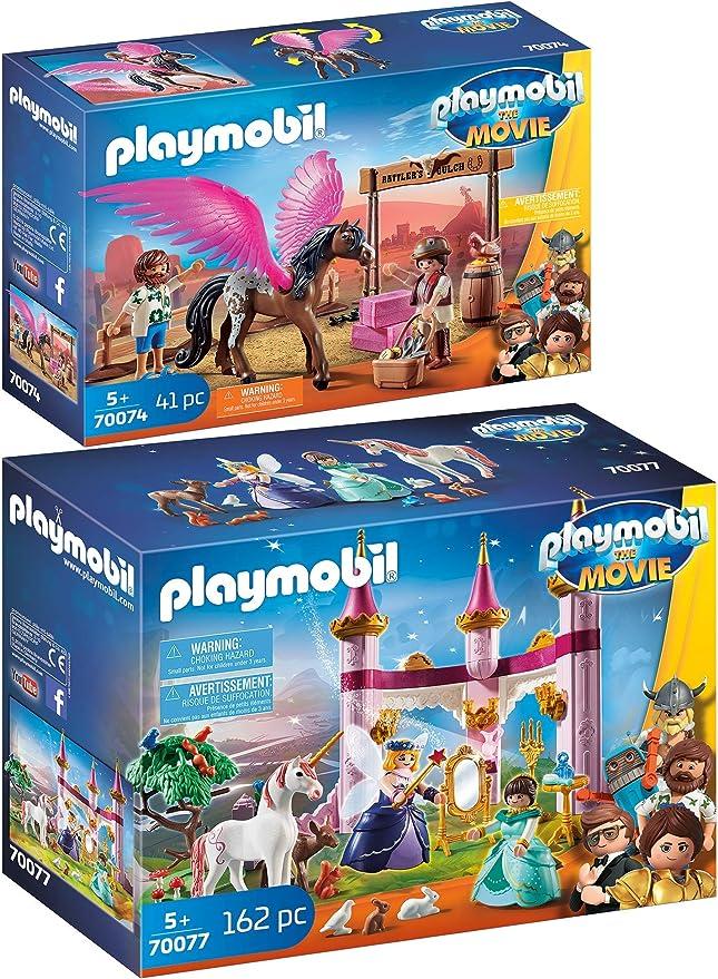 2x LEGO 42022 Inclinato curvo 6x1 Lime6030150 4612730 6139693
