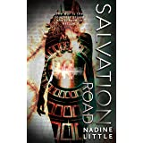 Salvation Road (The Faction War Chronicles Book 2)