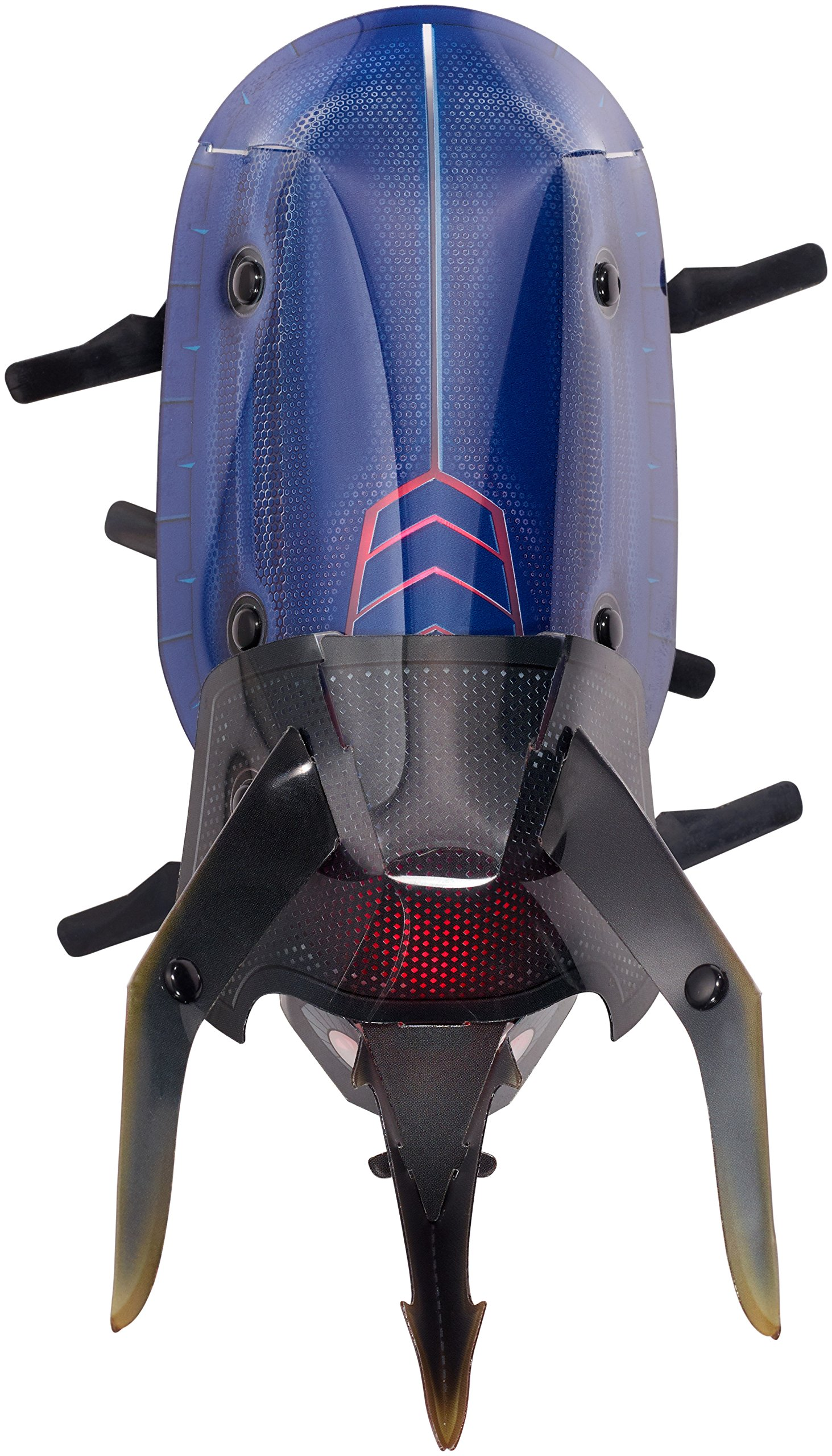 Kamigami Atlasar Robot by Mattel (Image #2)