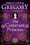 The White Queen A Novel The Plantagenet And Tudor Novels