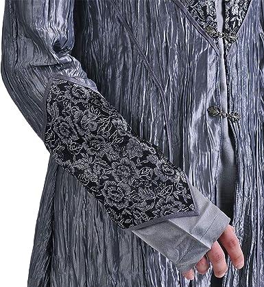 Elbenwald Thranduils Mantel Kostümzubehör für Herr der Ringe