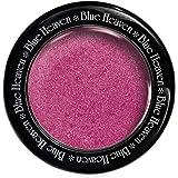 Blue Heaven Diamond Blush On, 7g
