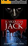 Il vicolo di Jack