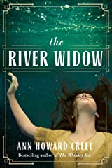 The River Widow Paperback