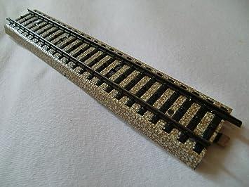 Märklin H0-20 x 5106  gerade 180 mm  M-Gleis  TOP Zustand