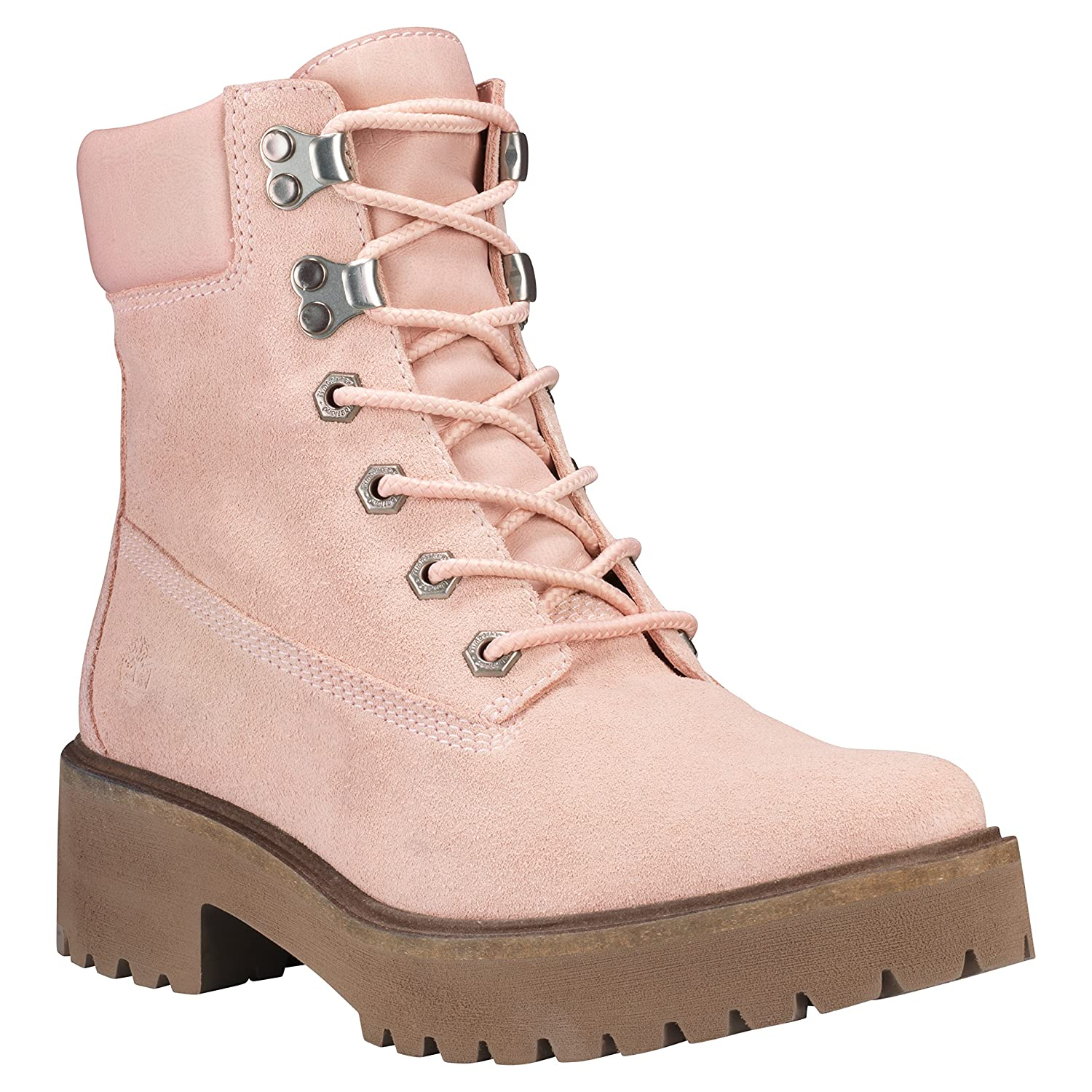 reputable site 9a011 8c600 Timberland Womens Carnaby Cool 6 in Boot Boots  Amazon.ca  Shoes   Handbags