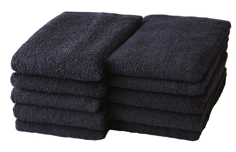 Jacken, Mäntel & Westen Kleidung & Accessoires Emporio Armani Gr.38 100%seide Jacke Blume Beige Zip Durable In Use