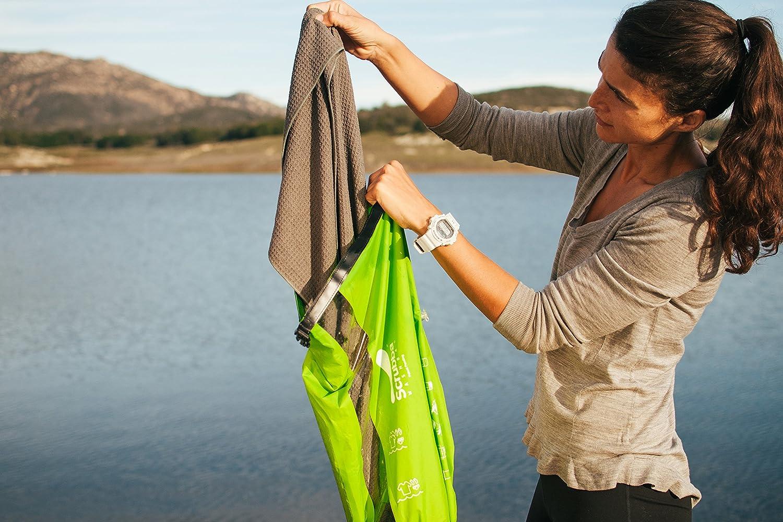 scrubba wash bag|Portable Laundry System Wash Bag